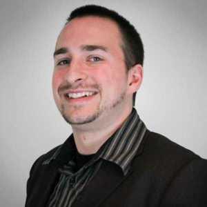 Andrew Fockler - 1261 - 600x600