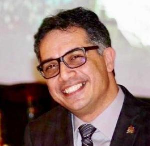 Arash Azad - 2231 - 600x600